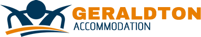 Geraldton Accommodation Logo