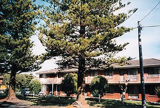 Eastern Beach Holiday Units - Geraldton Accommodation