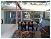 Aireys On Aireys - Geraldton Accommodation
