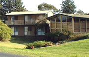 Orbost Countryman Motor Inn - Geraldton Accommodation
