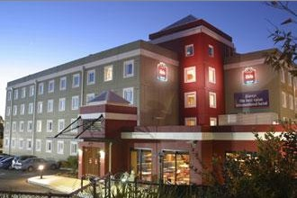 Hotel Ibis Thornleigh - Geraldton Accommodation
