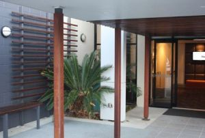 Quality Hotel Airport International - Geraldton Accommodation