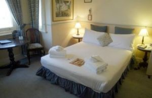 The Hughenden Boutique Hotel - Geraldton Accommodation