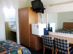 Sandbelt Club Hotel - Geraldton Accommodation