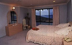 Seaview B and B - Geraldton Accommodation