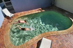 Belvedere Apartments - Geraldton Accommodation
