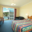 Clan Lakeside Lodge - Geraldton Accommodation