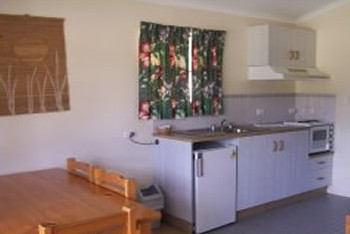 Halliday Bay Resort - Geraldton Accommodation