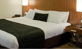 Best Western Central Motel And Apartments - Geraldton Accommodation