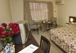 Best Western Wesley Lodge - Geraldton Accommodation