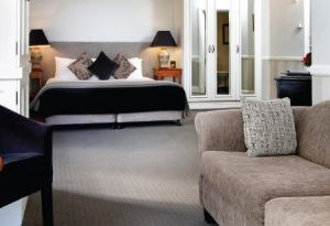 Echoes Hotel And Restaurant - Geraldton Accommodation