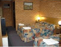 Royal Palms Motor Inn - Geraldton Accommodation