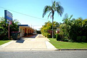Sheridans on Prince - Geraldton Accommodation