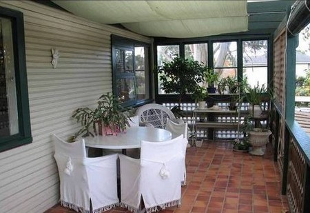 Dural House At Round - Geraldton Accommodation