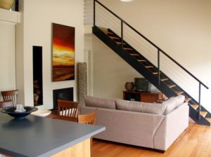 Aireys Inlet Getaway - Geraldton Accommodation