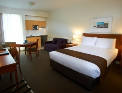 Quest Beaumont Kew - Geraldton Accommodation