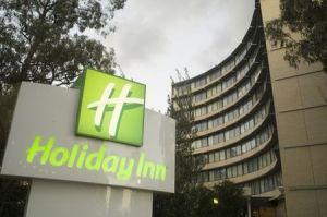 Holiday Inn Melbourne Airport - Geraldton Accommodation