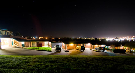 Warragul Views Motor Inn - Geraldton Accommodation