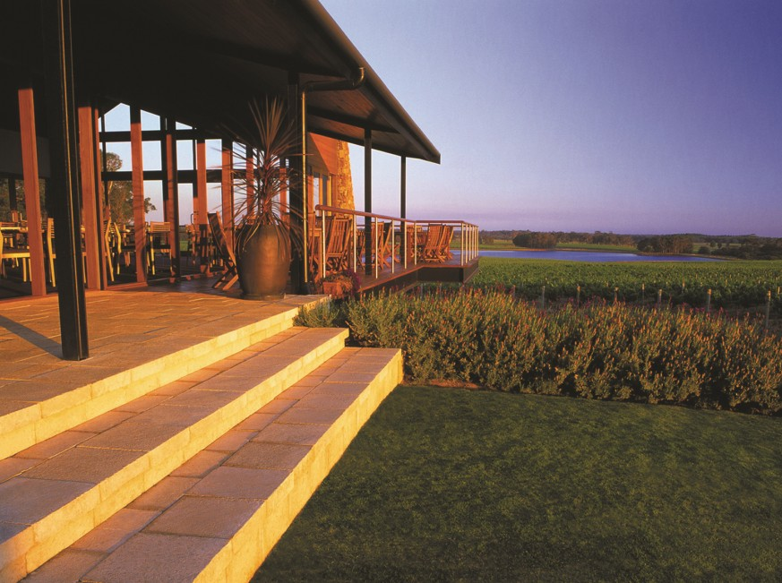 Watershed Premium Wines - Geraldton Accommodation