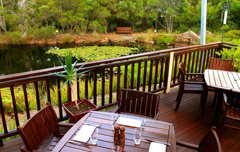 Stay Margaret River - Geraldton Accommodation