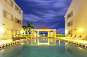 Ramada Hotel Hope Harbour - Geraldton Accommodation