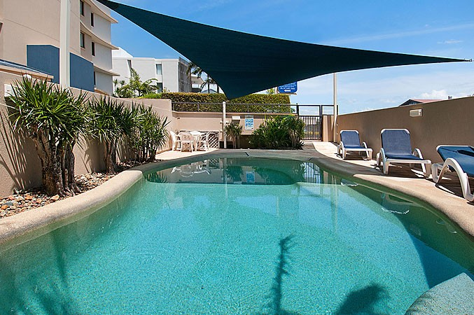 Windward Passage Golden Beach - Geraldton Accommodation