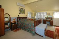 Main Creek Bower - Geraldton Accommodation