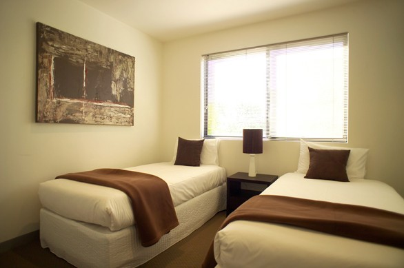 Quality Inn Colonial - Geraldton Accommodation