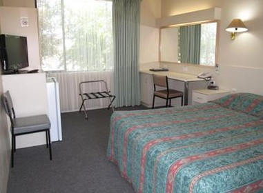 Acacia Motel - Geraldton Accommodation
