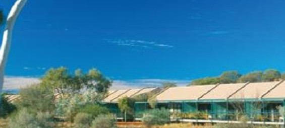 Kings Canyon Resort - Geraldton Accommodation