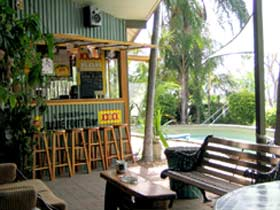 Backpackers By The Bay - Geraldton Accommodation
