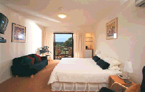 Hansons Swan Valley - Geraldton Accommodation