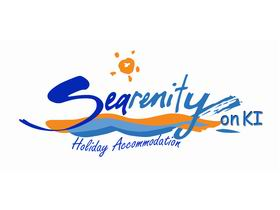 Searenity Holiday Accommodation - Geraldton Accommodation