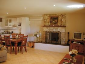 Sherwood Cottages Country Retreat - Geraldton Accommodation