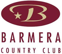 Barmera Country Club - Geraldton Accommodation