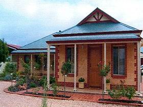 Restawile - Geraldton Accommodation