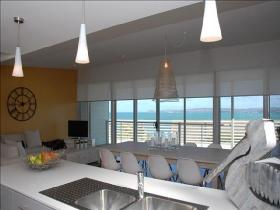 The View - Geraldton Accommodation