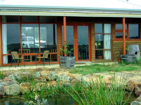 Minko Farmstay - Geraldton Accommodation