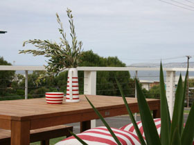 Anglesea at Port Elliot - Geraldton Accommodation