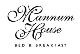 Mannum House Bed And Breakfast - Geraldton Accommodation