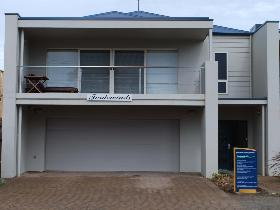Tradewinds at Port Elliot - Geraldton Accommodation