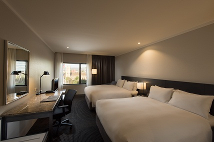 Hilton Adelaide - Geraldton Accommodation