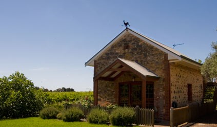 Strathlyn Bed and Breakfast - Geraldton Accommodation