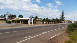Highway One Motel Port Augusta - Geraldton Accommodation