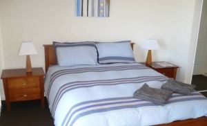 Moana Beach Holiday Apartments - Geraldton Accommodation