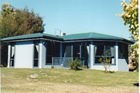 Homelea Accommodation Spa Cottage and Apartments - Geraldton Accommodation