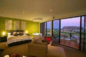 Mrs - Geraldton Accommodation