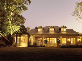 Spicers Clovelly Estate - Geraldton Accommodation