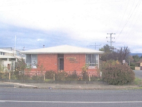 Sassa - Del - Gallo - Geraldton Accommodation