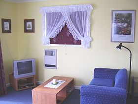 Westbury Brook Cottage - Geraldton Accommodation